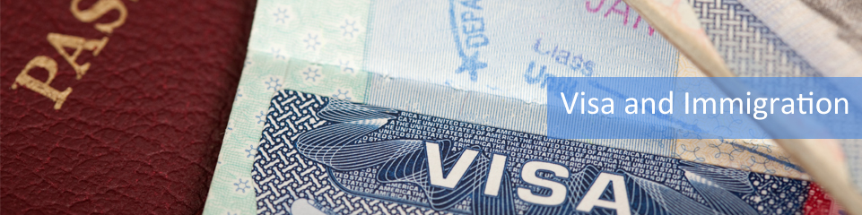 travel info visas immigration fast track services