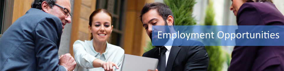 emplyment