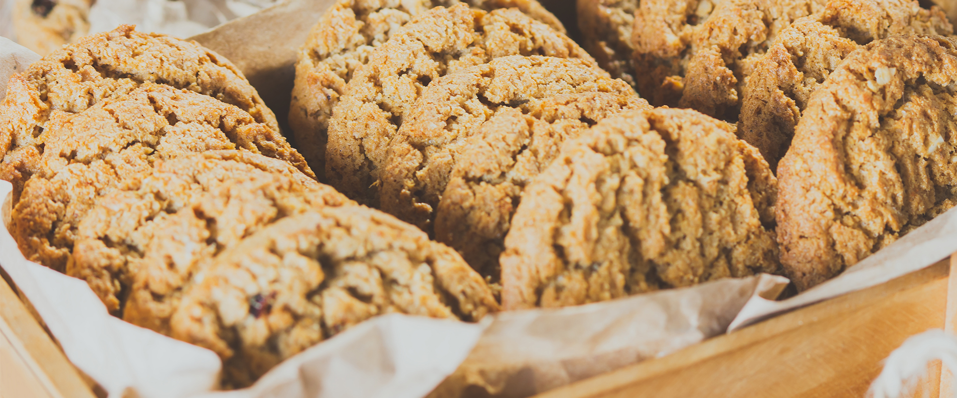 Cookie Policy: Aspire Mobility Group